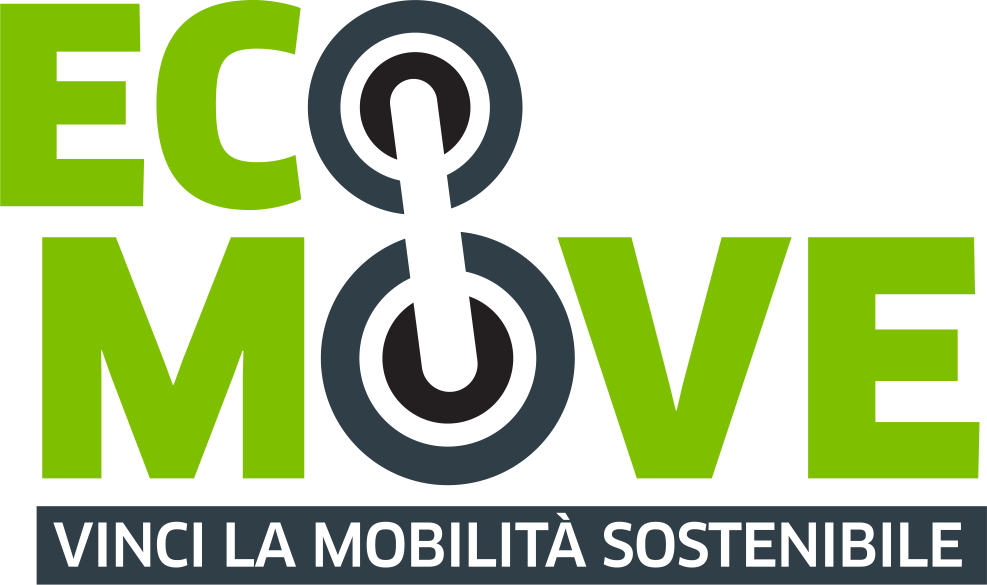 logo-eco-move