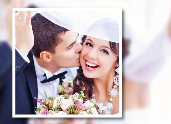 dad0979f9315 Di seguito trovi alcuni esempi del materiale cartaceo indispensabile per il  tuo matrimonio  dovrai solamente adattarli con i nomi