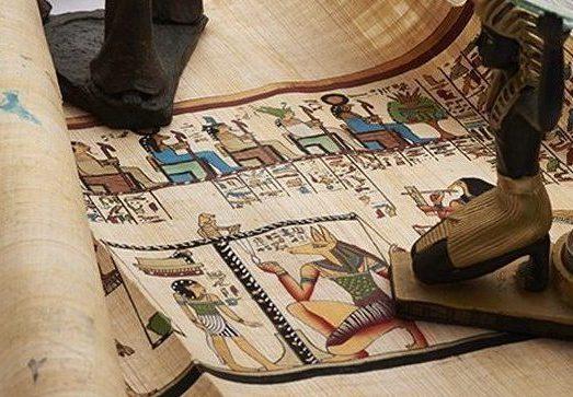 papiro-carta-ecostore