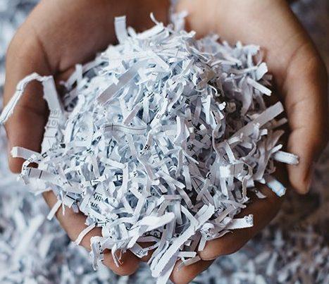 carta-riciclata-ecostore