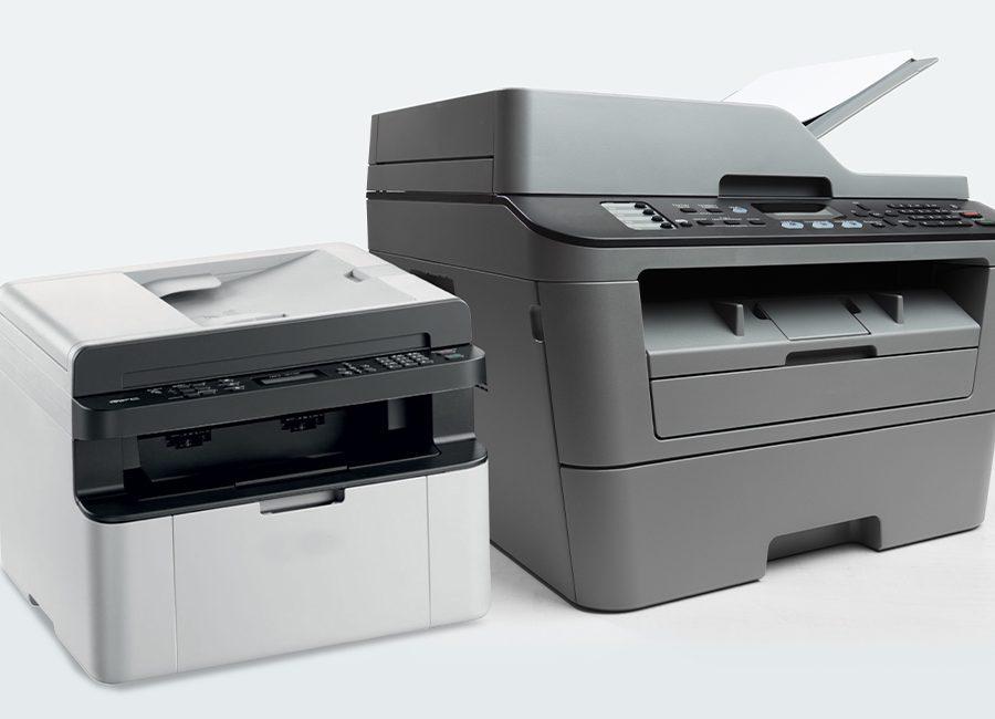 differenze-stampanti-inkjet-laser