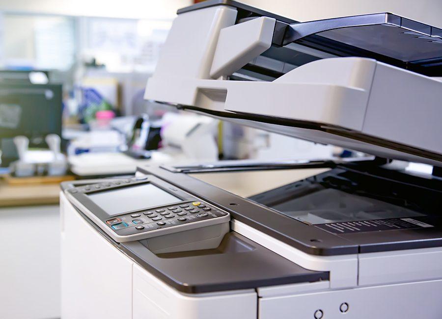 meglio-inkjet-o-stampante-laser-casa-ufficio