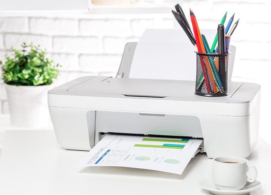 stampante-inkjet-o-laser-quale-conviene