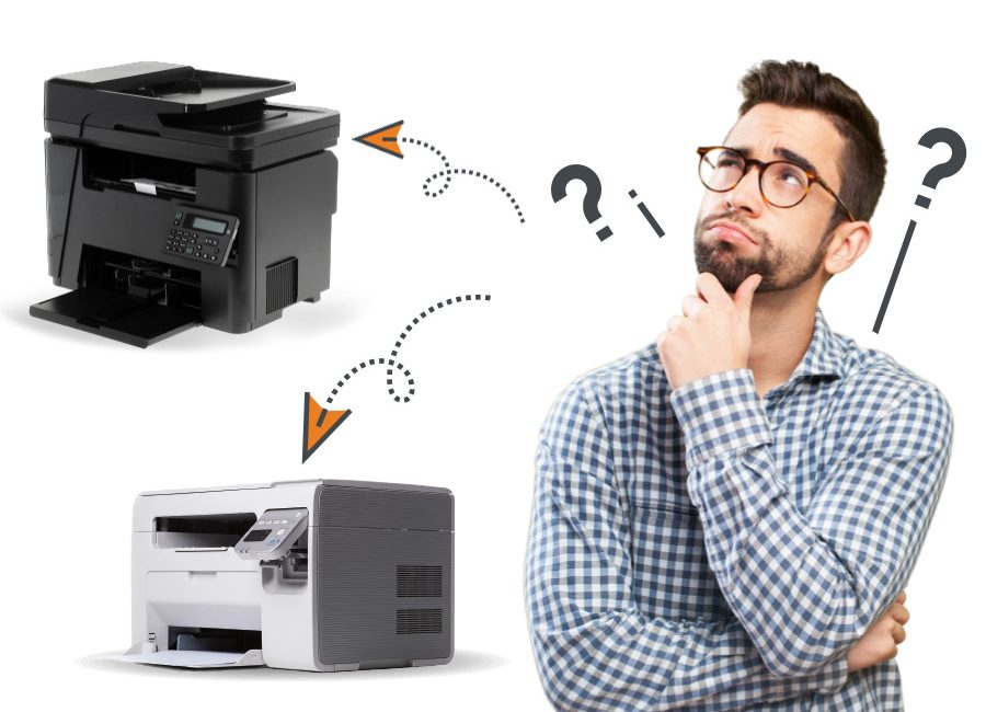 stampante-inkjet-oppure-laser