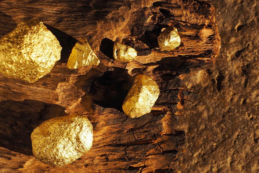 oro-riutilizzo-eco-store