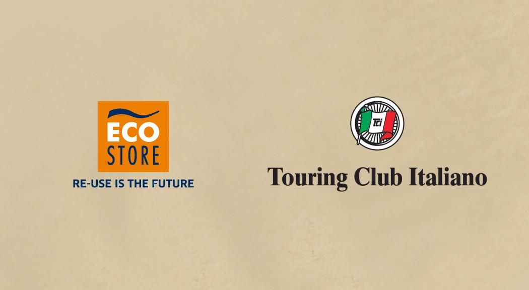 Convenzione Touring Club e Eco Store